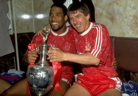john-barnes-with-peter-beardsley