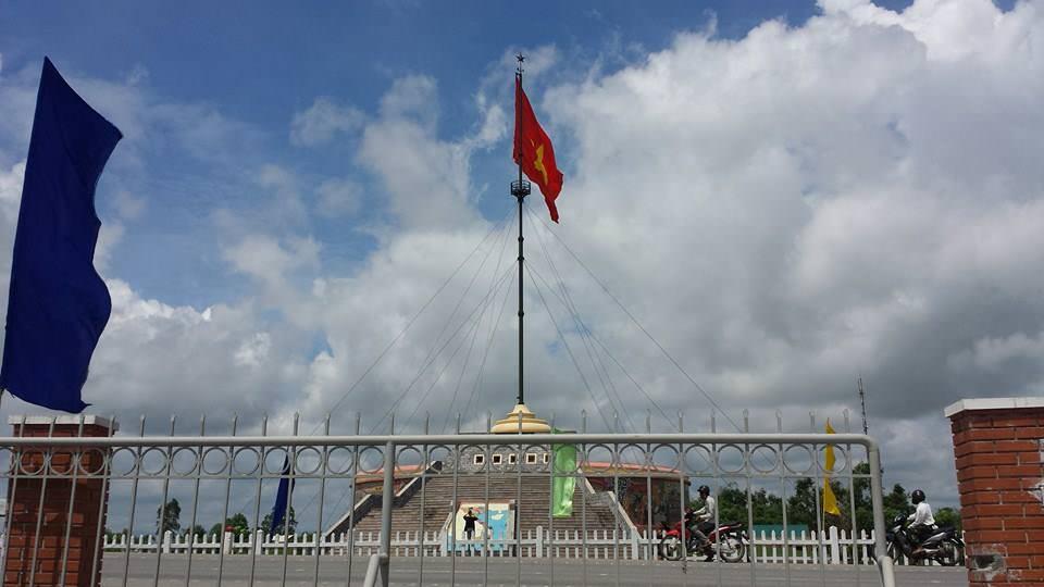 Football in Haoi Veitnamese football