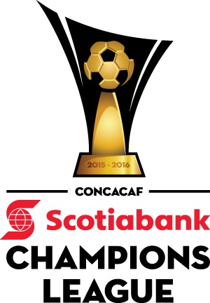 Image result for concacaf champions league