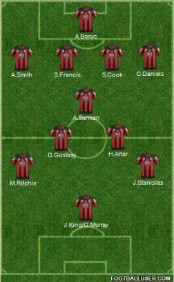 compo bournemouth 2 bis