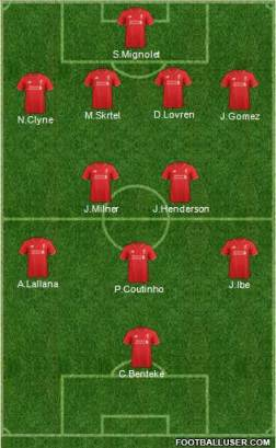 composition liverpool 1