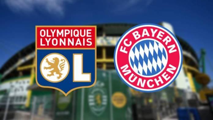lyon-vs-bayern-munich-champions-league-preview