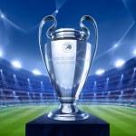 Ligue des Champions 2016/17