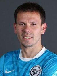 Константин Зырянов - биография, рейтинг, статистика ...