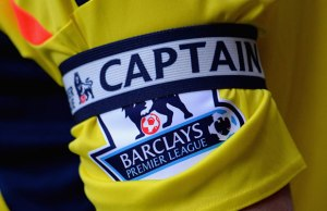 No Premier League sponsor for 2016/7