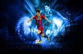 Lionel-Messi-FC-Barcelona-Wallpaper-lionel-andres-messi-22612939-1440-900