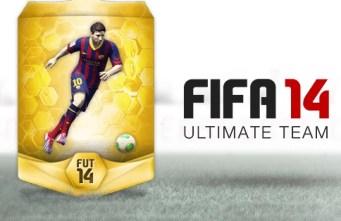 FIFA_14_ultimate_team