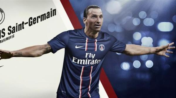 Watch-PSG-Live-Stream-Online-Matches