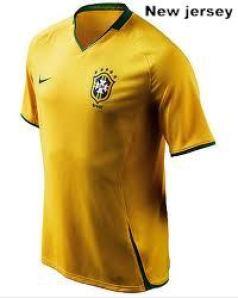 Brazil_new_jersey_world_cup_2014