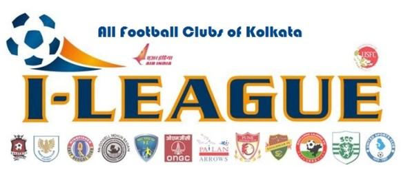 All Football Clubs of Kolkata