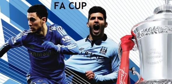 Chelsea Vs Manchester City 2014: Man City Vs Chelsea: 15-02-2014 Match Preview, Time