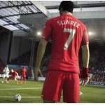 EA Sports FIFA 15 Official Trailer