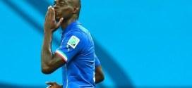 England Vs Italy 1-2 Highlights, Video, Summary 2014 World Cup Highlights