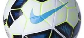 Buy Premier League 2014-15 Match Ball Online