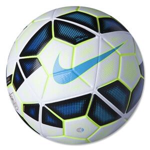 Buy 2014-15 Premier league match ball
