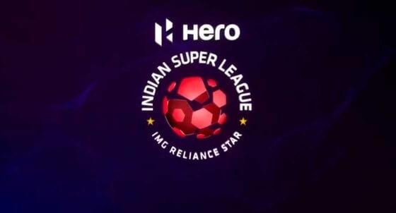 Download best goals video of Indian Super League