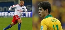 Turkey vs Brazil Free Live Streaming Scores of Friendly Match