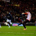 Manchester United vs Sunderland premier League preview