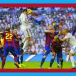 Barcelona vs Real Madrid La Liga Preview