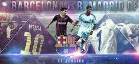 El Clasico 22 Mar 2015 Telecast in India, IST Time   La Liga Match