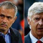 Chelsea Vs Arsenal Live Streaming, Scores