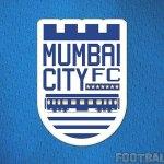 Mumbai City fc logo