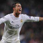 Real Madrid vs Wolfsburg Match Highlights Video
