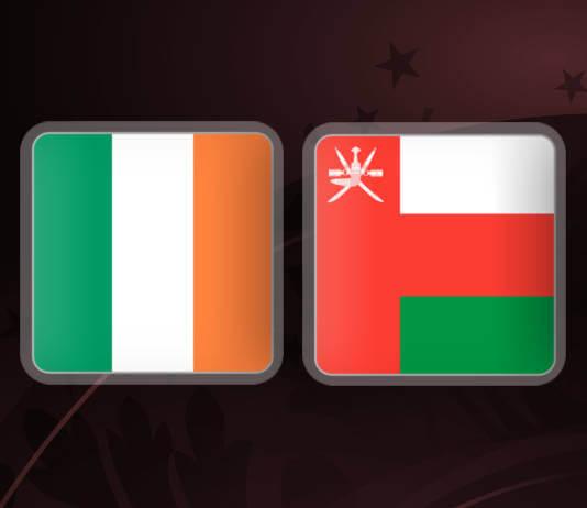 Ireland-vs-Oman-Preview-Predictions-31-August-2016-International-Friendly-Match