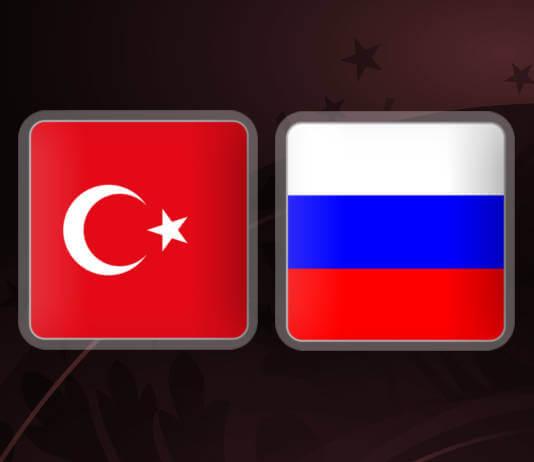 Turkey-vs-Russia