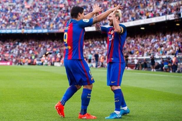 barcelona-forwards-luis-su-rez-l-and-lionel-messi