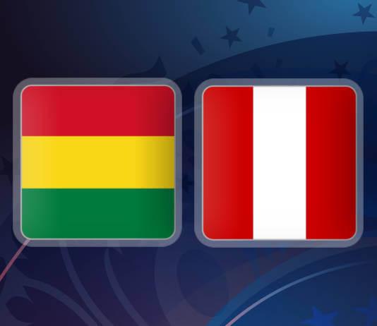 Bolivia-vs-Peru-Match-Preview