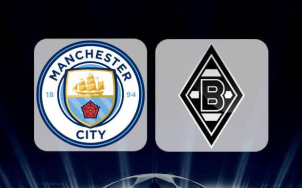 man-city-vs-gladbach-match-preview-prediction-uefa-champions-league-group-c-2016-17