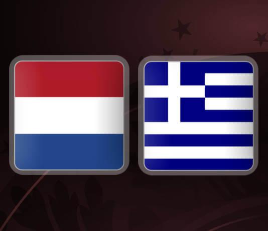 Netherlands-vs-Greece-Preview-Predictions-1-September-2016-International-Friendly-Match