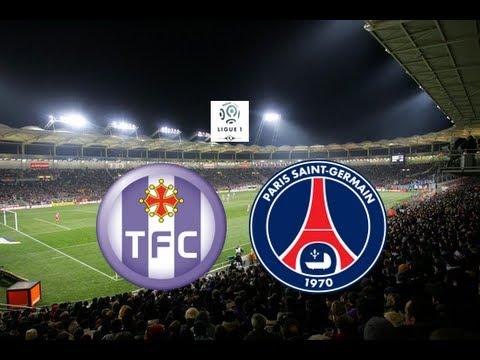 prediksi-toulouse-fc-vs-paris-saint-germain-27-september-2014-liga-prancis