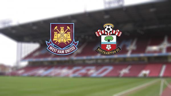 prediksi-west-ham-united-vs-southampton-30-agustus-2014-liga-inggris