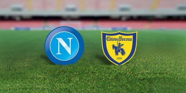 napoli-chievo-2316646608