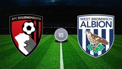 z908q8-3-420x240-premier_league_afc_bournemouth_vs_west_brom_albion