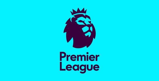 new-premier-league-logo-2016-17-8