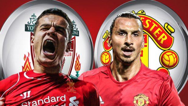 skysports-coutinho-ibrahimovic-graphic-liverpool-manchester-united_3807065