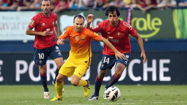 2012-08-26_osasuna-barcelona_23-v1359304522