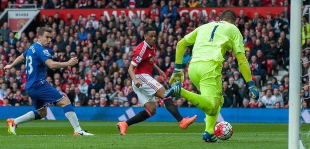 manchester-united-vs-everton-highlights-2