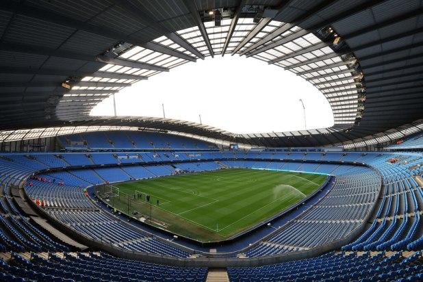 Image Result For Vivo Manchester City Vs Liverpool En Vivo Ist