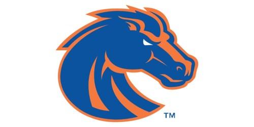 Boise State Broncos Offense (2001) - Chris Petersen