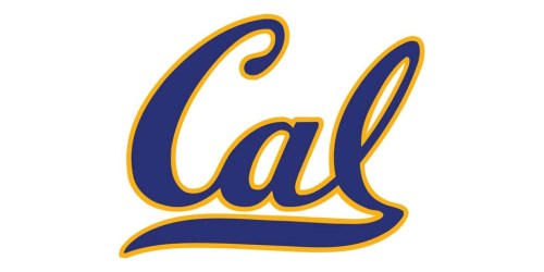 Cal Bears Offense (2004) - Jeff Tedford