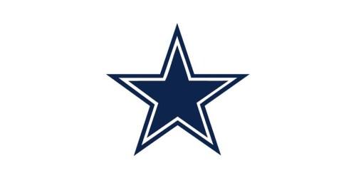 Dallas Cowboys Offense (1968) - Tom Landry