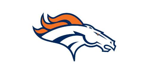 Denver Broncos West Coast Offense (2004) - Mike Shanahan & Gary Kubiak