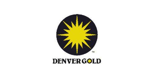 Denver Gold USFL Run and Shoot Offense (1985) - Mouse Davis