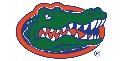 Florida Gators Offense (1995) - Steve Spurrier