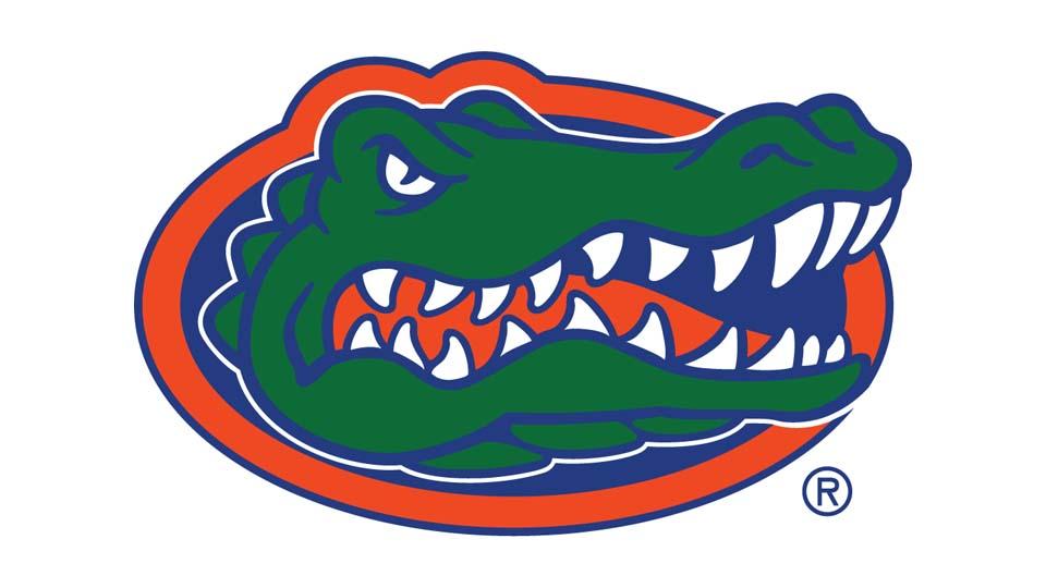 Florida Gators Spread Offense (2000) - Steve Spurrier