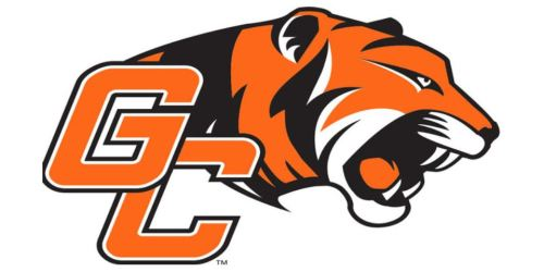Georgetown College Tigers Run and Shoot Offense (1997) - Red Faught